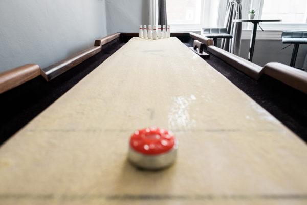 ram-shuffle-board-22