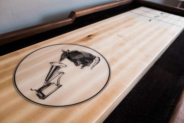ram-shuffle-board-6