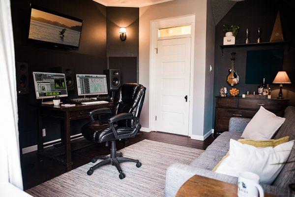 studio-01-edit