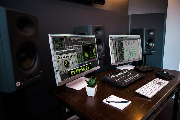 studio-04-edit