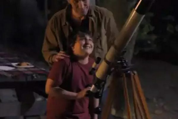 telescope_thumb